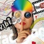סרטון תדמית לעסק- טיפים להצלחה