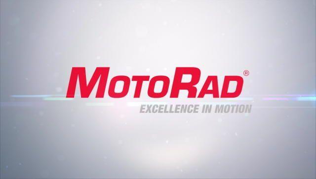 סרט תדמית לחברת MotoRad