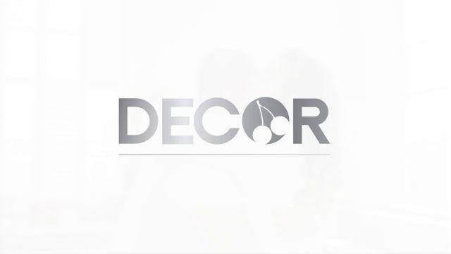 פרסומת אינטרנטית למטבחי דקור