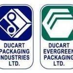 Duckart Packaging Industry Ltd.