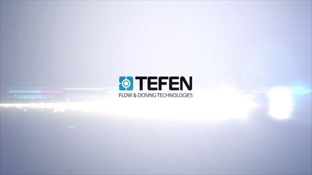 Maintenance videos for Tefen Technologies