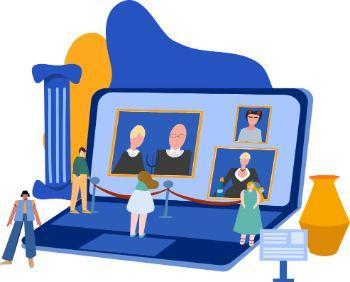סרטים לכנסים דיגיטליים